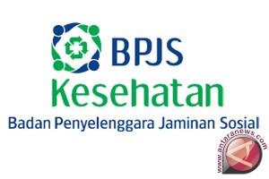 MK tolak permohonan uji materi UU BPJS
