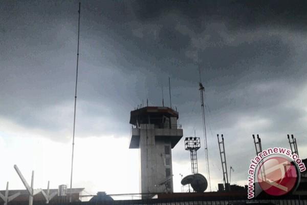 BMKG prediksi hujan di Lampung