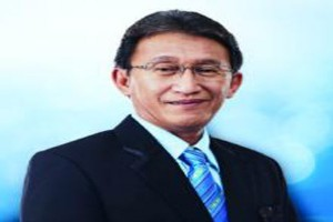Dana tebusan amnesti pajak Lampung Rp328 miliar