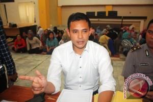 Polda Lampung gagalkan penyaluran 53 TKW ilegal