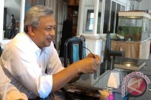 BI: Tarik Investasi Swasta Tumbuhkan Ekonomi Lampung