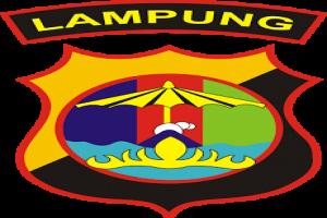 Polda Lampung tetapkan Sekkab Tanggamus tersangka miliki narkoba