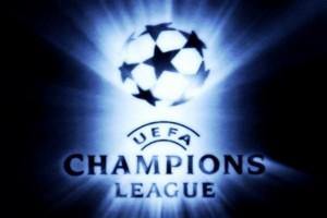 Chelsea menang 6-0