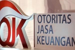 OJK Lampung Gelar Pameran Lembaga Keuangan