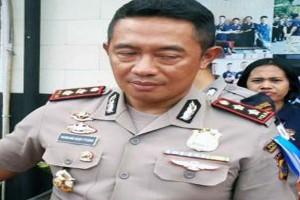 Polisi selidiki penemuan mayat tanpa indentitas