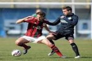 Locatelli bawa Milan raih kemenangan atas Juve