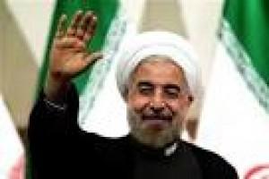 Presiden Iran kecam pidato calon presiden AS