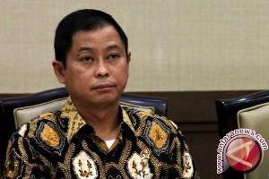Presiden larang daerah lepas kepemilikan di Migas