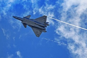 Anggaran pertahanan China 2017 capai 151,43 miliar dolar AS