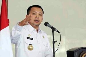 Gubernur Lampung Dorong Peternak ikut Asuransi Ternak