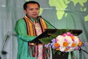 Gubernur: Lampung Festival Krakatau Harus Terus Digelar