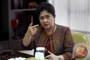 Menkes Peringati Hari AIDS Sedunia di Surabaya
