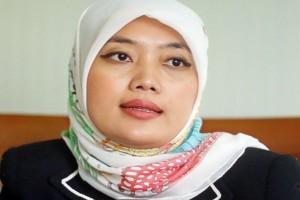 Bupati: Pembentukan Kabupaten Lampung Tenggara Terus Diperjuangkan