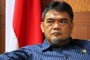DPR : Target Amnesti Pajak Harus Terkejar
