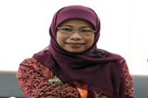 BPS: Ekonomi Lampung Tumbuh 5,11 Persen
