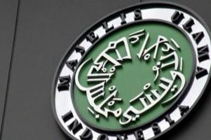 Fatwa haram kibarkan bendera hoaks
