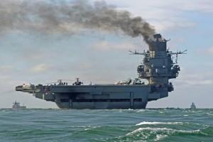 Rusia mulai tarik pasukannya dari Suriah