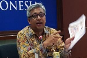 Perbankan Dorong Pertumbuhan Ekonomi Lampung