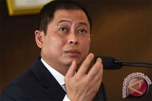 Menteri Jonan Terbitkan Permen BBM Satu Harga