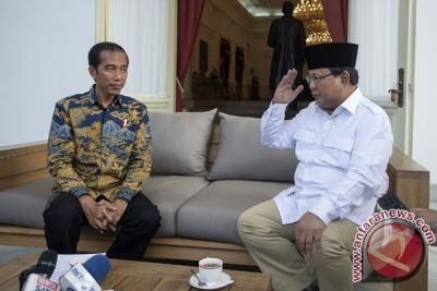 Prabowo: Presiden Akan Hadiri Penutupan Kejuaraan Dunia