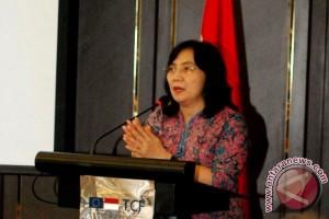 IKM Manfaatkan Teknologi Digital Dongkrak Pertumbuhan Ekonomi