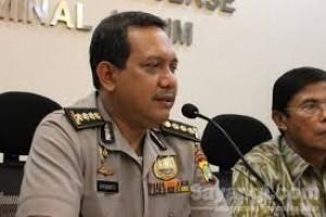 Polisi kumpulkan informasi sebelum tangkap 10 aktivis