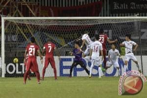 Indonesia taklukkan Vietnam 2-1
