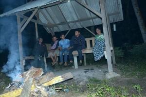 Lampung Tengah raih tiga rekor MURI