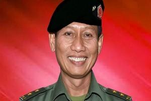 Kapuspen TNI : Isu Keberpihakan TNI Untuk Makar Tidak Benar