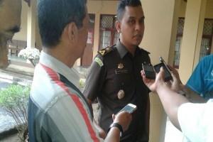Kejari Lampung Timur Tahan Kadis DKP