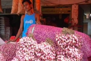 Perdesaan di Lampung alami deflasi