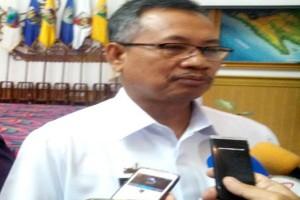Pemprov Lampung Akan Kelola Potensi Desa Wisata