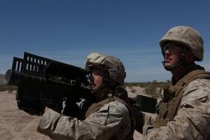 Jika AS pasok rudal, Rusia anggap sebagai tindak permusuhan