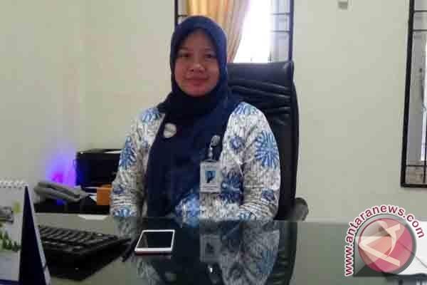 Kepesertaan BPJS Kesehatan Cabang Kotabumi Capai Satu Juta
