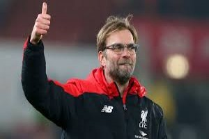 Klopp minta Liverpool lupakan Chelsea