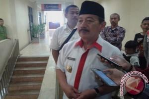Wali Kota Bandarlampung Hapus Agenda Rakor Bulanan
