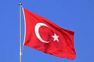 Pariwisata Turki sulit pulih
