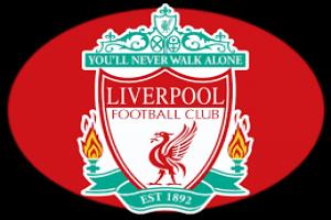 Plymouth tahan imbang Liverpool