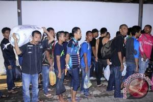 Malaysia gelar razia besar-besaran atas pekerja ilegal