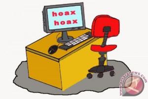 Upaya Menangkal Hoax dengan Kemuliaan Akhlak