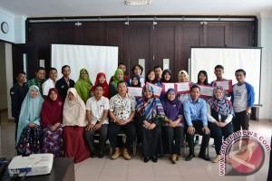 Mahasiswa Darmajaya Selesaikan Kuliah di Luar Negeri