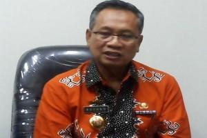 Ribuan Mahasiswa UIN Raden Intan KKN