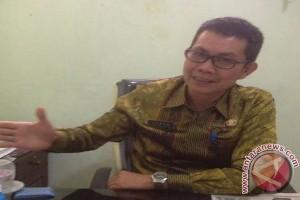 Lampung Optimistis Capai Target Produksi Padi 4,4 Juta Ton