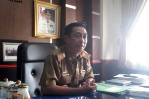 Lampung Jajaki Kerja Sama Berbagai Sektor