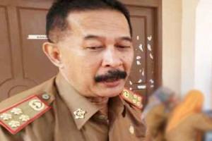 Tiga Kabupaten Lampung Diusulkan Dapat Penghargaan Paritrana