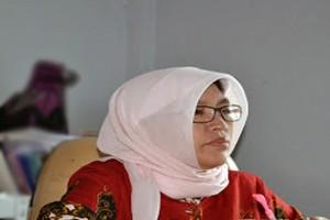 Waykanan Layani Perizinan 'Jemput Bola'