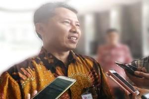 OJK Gandeng Polda Lampung Waspadai Investasi Ilegal