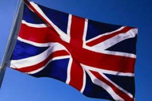 Parlemen Inggris dukung pemisahan dari Uni Eropa