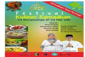 Pemkab Lampung Timur Luncurkan Paket Wisata 2017