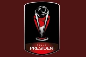 Hasil Pertandingan dan Klasemen Terbaru Piala Presiden